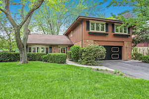 1762 Birch Road Northbrook, IL 60062
