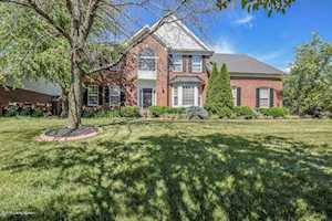 4225 Buttonbush Glen Dr Louisville, KY 40241