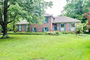 1101 Wood Wynd Way Louisville, KY 40223