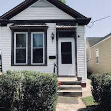 1143 Goss Ave Louisville, KY 40217