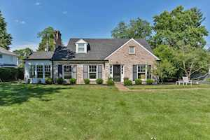 421 Country Ln Louisville, KY 40207