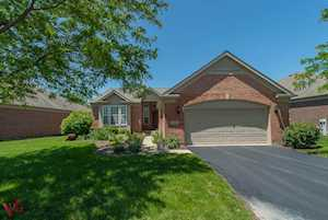 13300 Lahinch Drive Orland Park, IL 60462