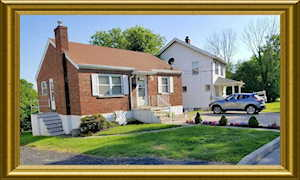 61 Linet Avenue Highland Heights, KY 41076