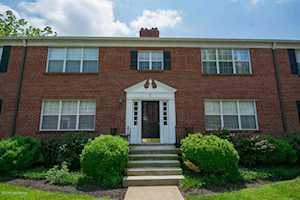 114 Crescent Ave Louisville, KY 40206