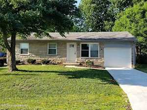 364 Norwood Way Louisville, KY 40229