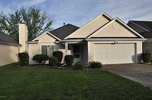 4768 Shenandoah Dr Louisville, KY 40241