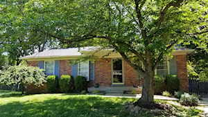 201 Whitland Ct Louisville, KY 40243
