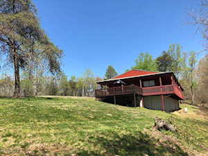 1085 Polston Town Rd Russell Springs, KY 42642