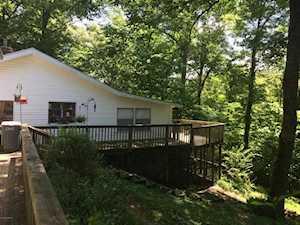 429 J M Mercer Campsite Rd Hudson, KY 40145