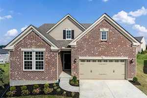 3776 Pondview Lane Erlanger, KY 41018