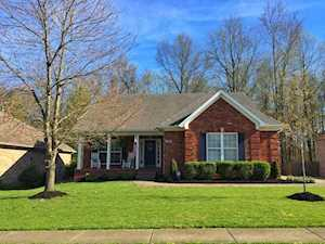 3303 S Winchester Acres Rd Louisville, KY 40223