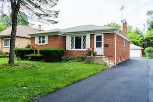 1197 Taylor Ave Highland Park, IL 60035
