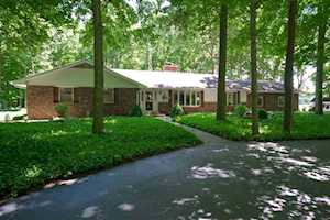 69784 County Road 23 New Paris, IN 46553