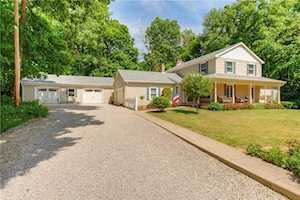 11955 N Wildwood Lane Camby, IN 46113