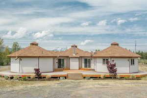 65138 Hunnell Road Bend, OR 97703