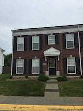 6809 Arbor Creek Dr Louisville, KY 40228