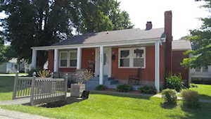 4034 Franklin Ave Louisville, KY 40213