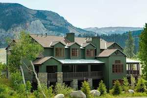1320 Timber Creek Road Unit #1320 Mammoth Lakes, CA 93546