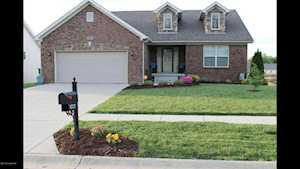 9322 Community Cove Way Louisville, KY 40229