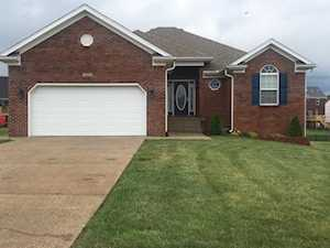135 Merlot Ct Mt Washington, KY 40047