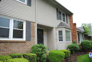 10606 Sycamore Green Louisville, KY 40223