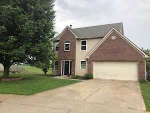 114 Carriage Lane Midway, KY 40347