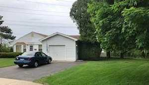 409 Barnsley Place Northbrook, IL 60062