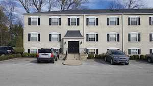 204 Middletown Square Louisville, KY 40243