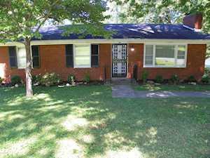 4309 South Ridge Dr Louisville, KY 40272