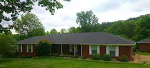 130 Twin Oaks Dr Leitchfield, KY 42754