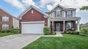7657 Celebration Way Crestwood, KY 40014