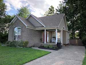 5519 Sullivan Way Louisville, KY 40229