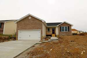 619 Colby Ridge Boulevard Winchester, KY 40391
