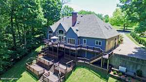 12100 Gristmill Way Goshen, KY 40026