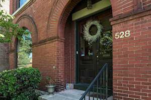 528 W Saint Catherine St Louisville, KY 40203