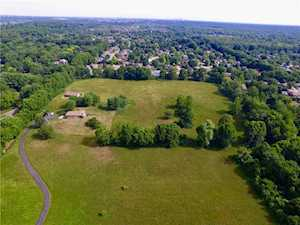 1366 W County Line Road Indianapolis, IN 46217