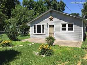 1279 Springdale Dr Louisville, KY 40213