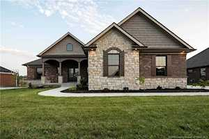 3005 Saratoga Lane Sellersburg, IN 47172
