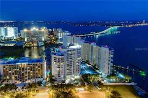 990 Blvd Of The Arts #1800 Sarasota, FL 34236
