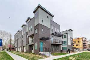 1815 Gaylord Street Denver, CO 80206