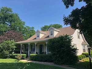 1530 Arnold School Rd Webster, KY 40176
