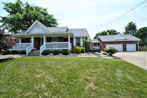 578 Mill Brook Cir Shepherdsville, KY 40165