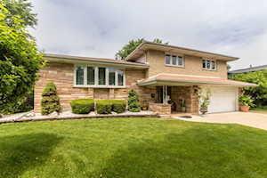 1416 Crain St Park Ridge, IL 60068