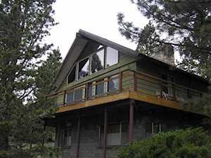 11642 Twin Lakes Road Twin Lakes/Bridgeport, CA 93517