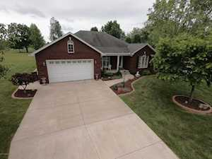 1032 Jessica Dr Bardstown, KY 40004