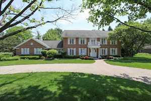 1475 Course Drive Riverwoods, IL 60015