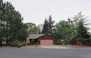 2844 NE Waller Drive Bend, OR 97701