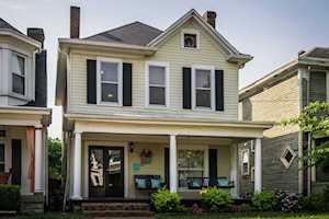 1934 Deerwood Ave Louisville, KY 40205