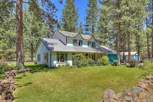 19420 Indian Summer Road Bend, OR 97702