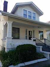 2012 S Preston St Louisville, KY 40217
